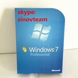 Windows 7 Победа Скачать Торрент - фото 7