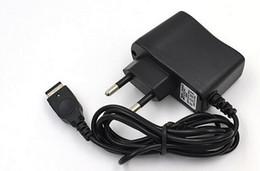 Ds gba de à vendre-EU US AC Home Wall Alimentation Chargeur Câble adaptateur pour Nintendo DS NDS GBA SP