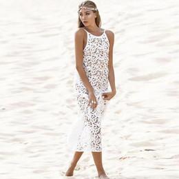 Купить кружевные платья онлайн