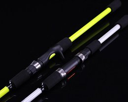 Wholesale Special fishing rod M fishing Straight shank Optional pole rod manufacturers fishing gear NO01