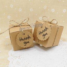 Украшения и подарки оптом