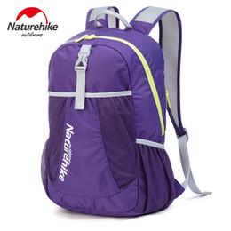 Sac à dos Sports Travel Backpack Ultralight Outdoor Leisure School Sacs à dos Sacs 22L 5 Couleurs disponibles pour le choix à partir de choix de sports fournisseurs