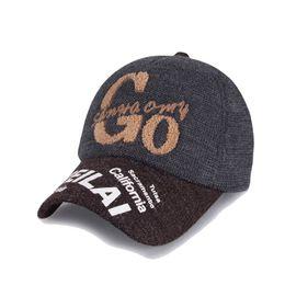 Compra Online Sombreros casual para los hombres-Venta al por mayor Multi Colores MLB Snapback Ball Hip Hop Gorras YJY Moda NY Ajustable Gorras Casquette Sombreros De Punto De Sombrero De Sol Hombres