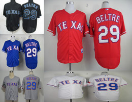 Wholesale Texas Rangers Mens Jerseys Adrian Beltre Baseball Jersey Stitched Name Number and Logos