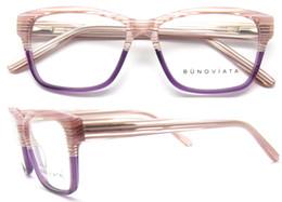 new arrival 2017 fashion spectacles frame for women men discount glasses frames designer extra large full rim eyeglasses frames gafas de sol