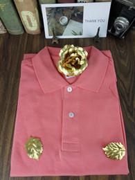 New Brand 2016 crocodile embroidery Polo Shirt Men Short Sleeve Casual Shirts Man's Solid Polo Shirt Plus 3XL Camisa Polo