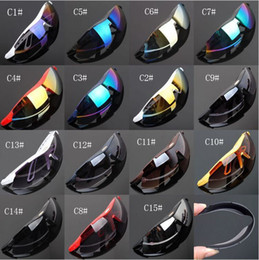 New Summer Sunglasses For Women Coating Glasses With Brand Designer Cycling Sunglasses 2016 Mens Replacement Lenses Sport Flip Up Sunglasses