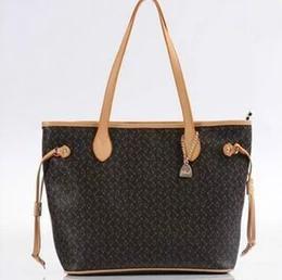 Women messenger bags handbags women famous brands designer handbags high quality ladies clutch purses vintage shoulder bag sac totes bolsa