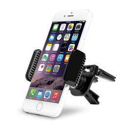 мобильный телефон с дизайном автомобиля