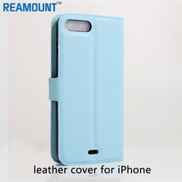 Colorful PU Wallet Leather Case for iphone 7 for iphone 6s plus Stand Design Wallet Style Phone Bag Flip Style Cover Cases