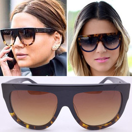 Sale Hot New 2016 Sunglasses Women Oculos De Sol Feminino CL41026 CL 41026 Sunglasses Women Brand Designer Summer fashion Style Sun Glasses