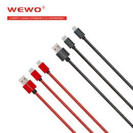Cargos cables iphone en Línea-Cable de usb original micro cable trenzado magnético trenzado original de los usb de los cables para el iphone 4 7plus de las cuerdas del relámpago de APPLE MFi