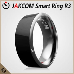 Wholesale Jakcom Smart Ring Hot Sale In Consumer Electronics As Mini Intax Audio Stand Solar Roof Tile