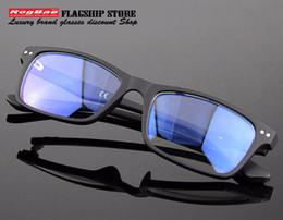 vintage glasses frame men retro 2016 brand nerd myopia computer oculos de grau eye glasses frames for women optical glasses