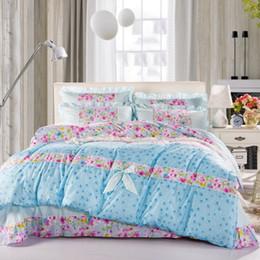 ropa cama duvet venta al por mayor ropa de cama de estilo de