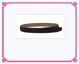 Wholesale 2016 new designer women leather belt belt clothing jeans men belts including the original bag box