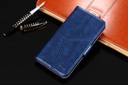 Wholesale Personalized Leather Cover for iPhone 6 6 Plus PU TPU Leather Case with Credit Card Slots for iPhone 7 7 Plus