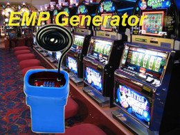 Wholesale 2016 slot for emp slot emp generator poker Fruit machine wukong king