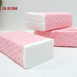 Latas de papel en Línea-El espesamiento de papel caliente de la calidad profesional del volumen de papel caliente y frío de la permanente del hierro que se escaldan puede ser reutilizado