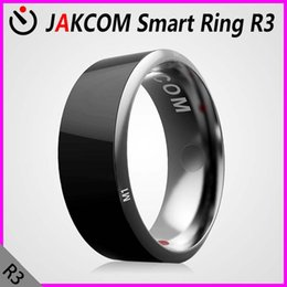 Wholesale Jakcom R3 Smart Ring Computers Networking Other Networking Communications Sip Phone Service Sip Voip Provider Port Adapter