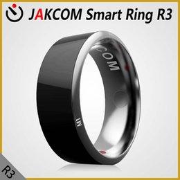Wholesale Stone Jewellery China - Jakcom R3 Smart Ring Jewelry Jewelry Sets Other Jewelry Sets Beach Wedding Barefoot Sandals Chakra Stones Jewellery Leg