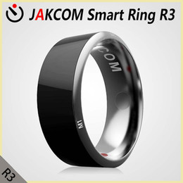 Wholesale Jakcom R3 Smart Ring Computers Networking Laptop Securities Netbook Laptop For Macbook For Acer Battery