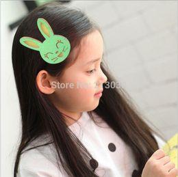 Волосы киски у девочек