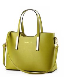 Hot selll Wholesale and retail new womens totes bags shoulder bags tote bags purse for pick