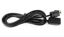 2017 extensión del controlador 500pcs la más nueva cuerda del cable de extensión del 1.8ft del metro 6ft para el mini regulador clásico de la consola de Nintendo NES extensión del controlador oferta