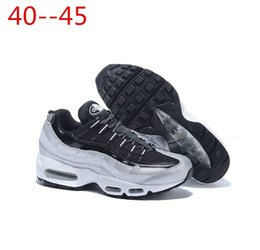 Wholesale Fashion Original logo new Max Sneakerboot Classic lines ACG high top running Men Air Cushion Basketball maxes heighten Casual shoes