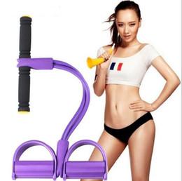 Chaussure de yoga corde corde de tennis corde de fatigue corde de sport d'économie à partir de énergie ups fournisseurs