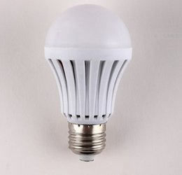 Wholesale Light bulb long performance life and superior quality to win a high admiration and is widely trusted at home and abroad