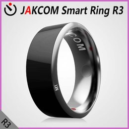 Wholesale Jakcom R3 Smart Ring Computers Networking Other Keyboards Mice Inputs Wifi Hotspot Voip Linksys Router