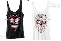 super quality women tops ladies' tank tops basic shirts sleeveless t-shirt fashion t-shirt