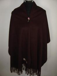 Plain Solid color Ladies shawl Scarf wrap Scarves scarf Shawl 7PCS LOT #1402