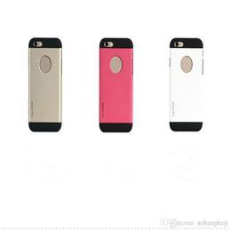 Caméras pour les filles en Ligne-Étuis 3 couleurs Étui en silicone résistant à la saleté pour appareil photo Teen Girls D Étui arrière antidérapant antichoc anti-reflet unique