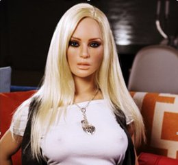 life size big as,virgin sex doll. sex machine ,Doggie-style. life size head realistic. best. adult sex toy