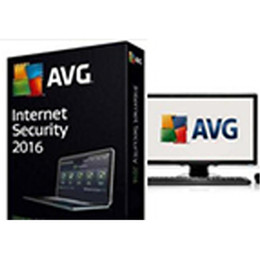 Wholesale AVG Internet Security Company year pc3user Hot Sale