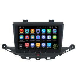 2017 plaque d'écran Plate-forme CAPACTIVE 1024X600 HD écran 9