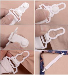 Wholesale New Arrival set Bed Sheet Mattress Cover Blankets Grippers Clip Holder Fasteners Elastic Set