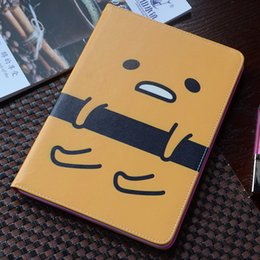 Case for ipad mini 2 3 4, HD Texture Printing Cartoon PU Leather Drop Protection Case ipad mini 4 3 2 case covers