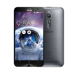 Wholesale Original ZenFone For ASUS Android5 LTE G Smartphone Inch IPS G RAM G ROM MP Camera Quad Core
