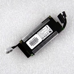 100% Genuine New Internal Power Supply for Apple Time Capsule 614-0412 614-0414