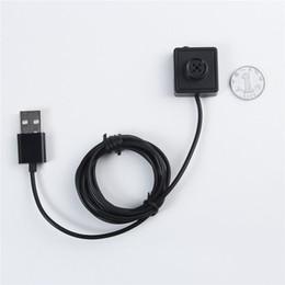 Enregistrement vidéo cachée à vendre-32Go 1080p mini poche caméra cachée caméra cachée DV caméscope pinhole caméra cachée caméra DVR enregistreur vidéo avec 7/24 heures enregistrement en boucle