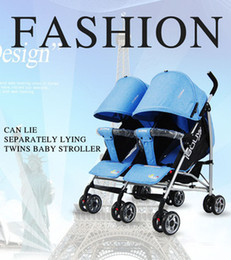 china manufacturer wholesale cheap price easy foldable twins baby stroller pram bay carrier hot sale in dubia