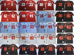Wholesale Throwback Steve Young Jersey Joe Montana Ronnie Lott Jerry Rice Deion Sanders Roger Craig Tom Rathman Dwight Clark