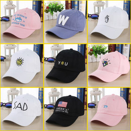 Wholesale More Stylis Snapbacks baseBall Hats Fashion Street Headwear adjustable size Cayler Sons custom football baseball caps