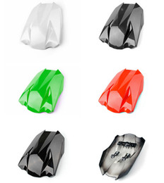 Rear Seat Fairing Cover Cowl For Kawasaki Z1000 2011-2013