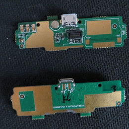 Wholesale jiayu G4 G4S G4C G4T G4A new Board plug usb connection board fpc speaker buzzer microphone