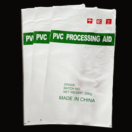Wholesale Can be customized plastic woven bags Recycled plastic packaging logistics packaging transport daily garbage pouchs agriculture Packaging no8